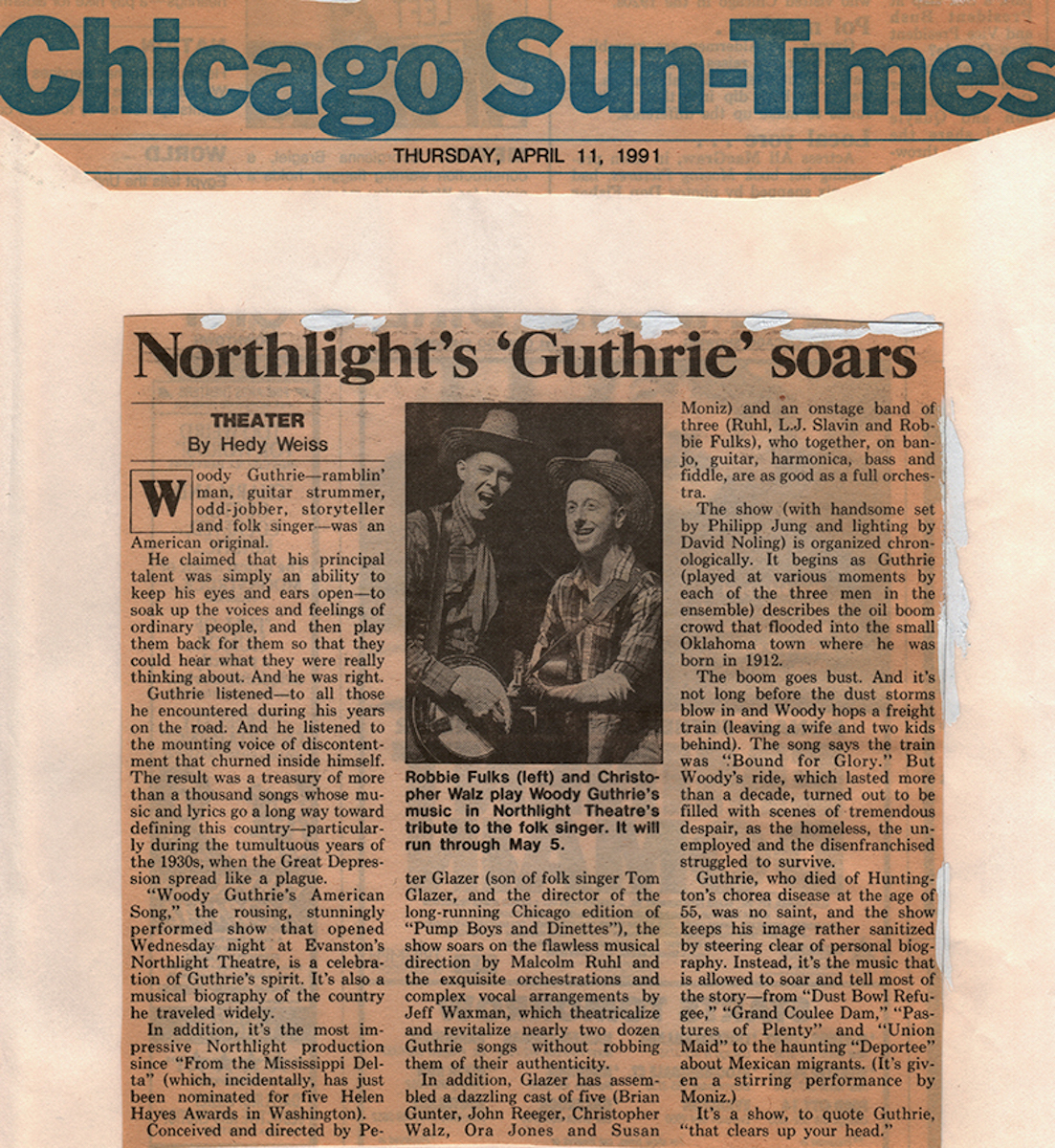 Chicago Sun-Times.jpeg