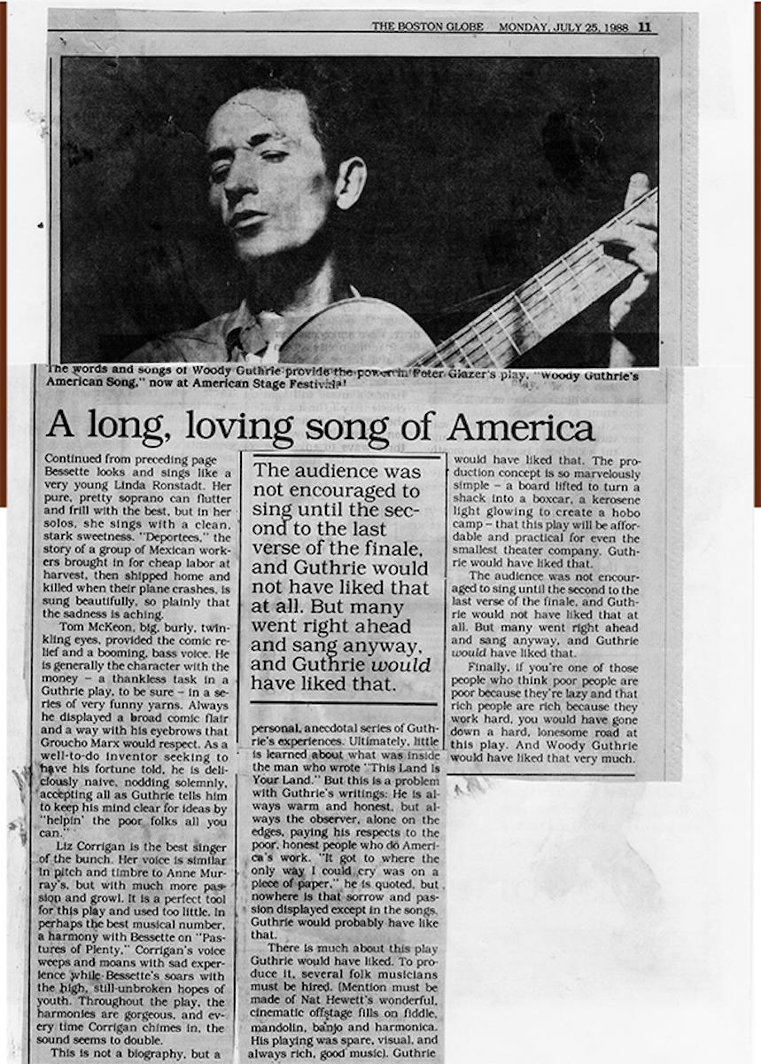 Boston Globe 2.png