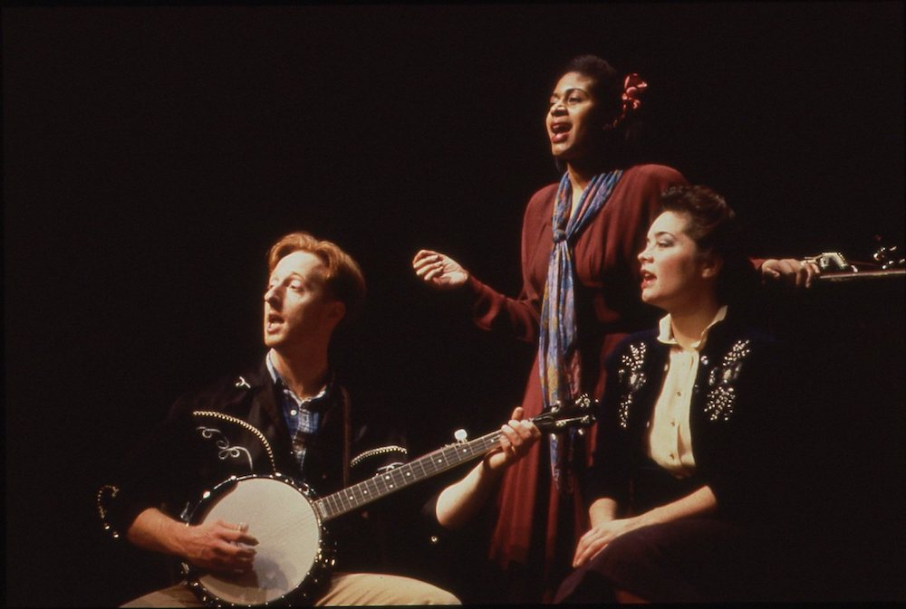 WGAS Briar006 Reuben Trio.jpg