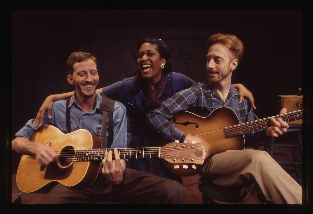 WGAS Briar003 Coulee Trio.jpg