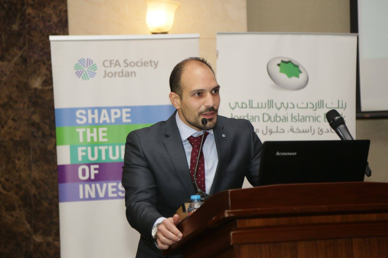 CFA Research Challenge Jameel Anz.jpg