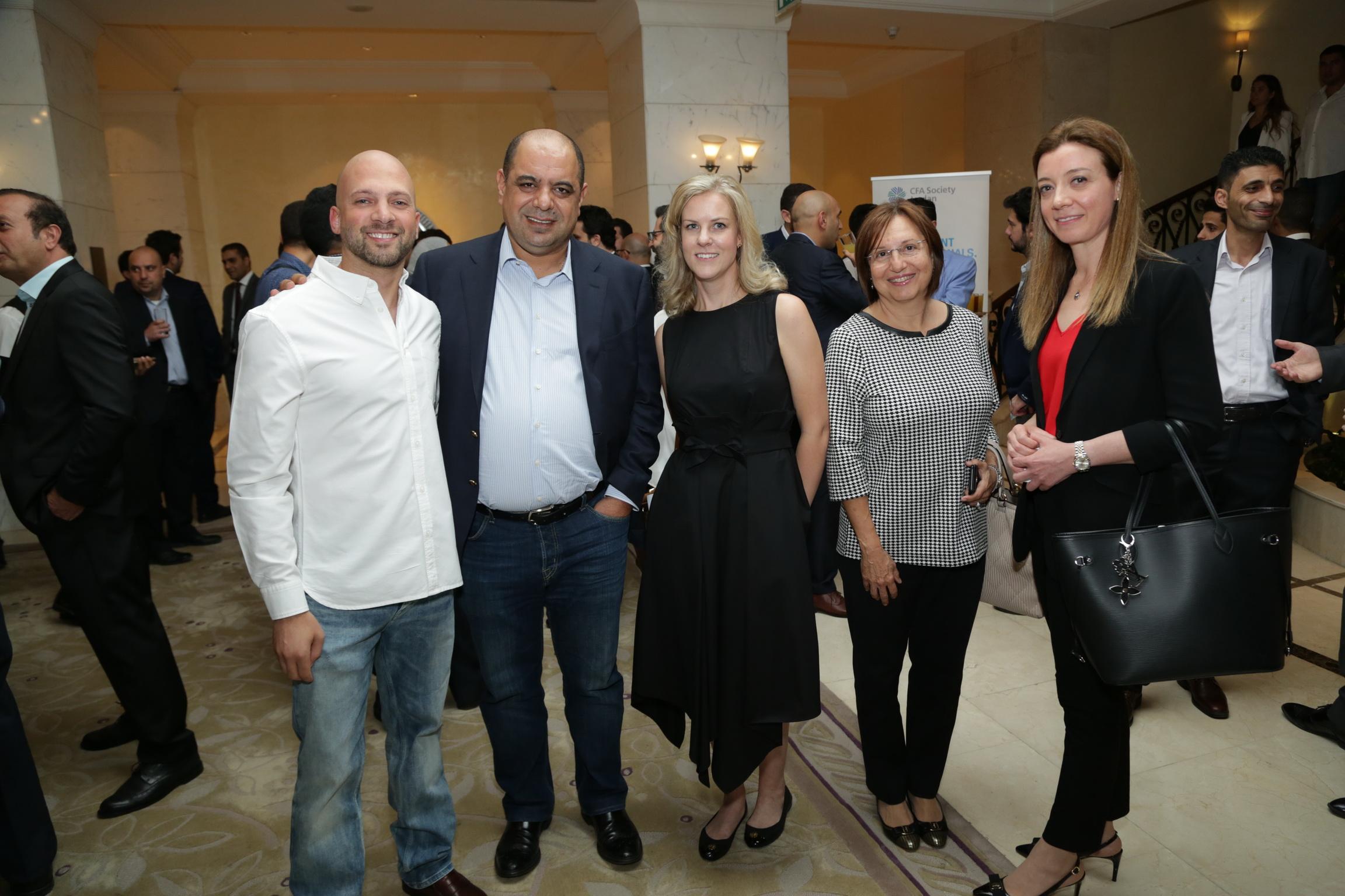 Hanandeh, Fouad, Jenny.JPG