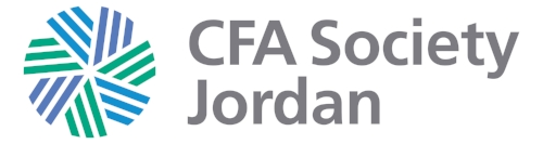 CFA Logo Color.jpg