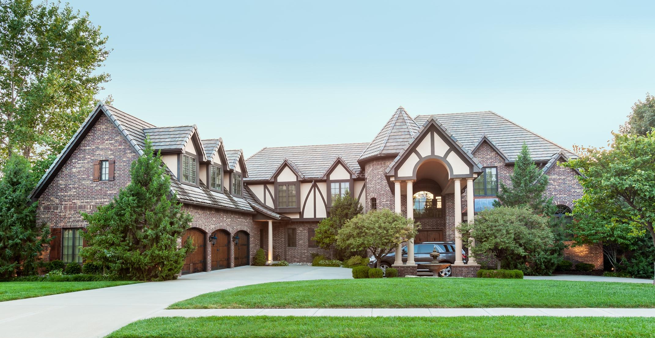 Parkville Residential Home