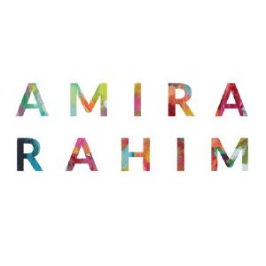 AmiraRahim.png
