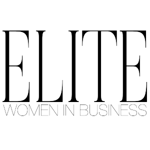 Elite Women in Business.png