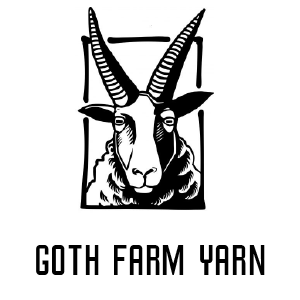 Goth Farm Yarn.png
