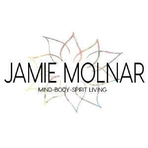 JamieMolnar.png
