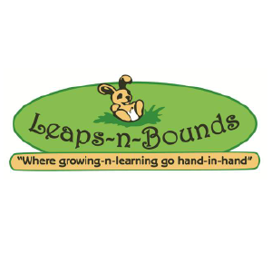 LeapsNBounds.png