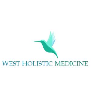 WestHolisticmedicine.png