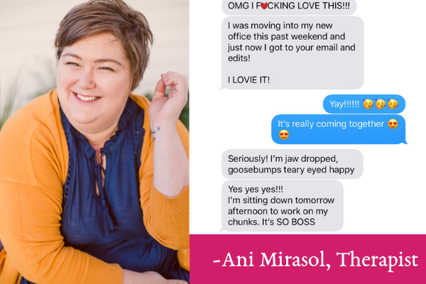 -Ani Mirasol, LCSW.png