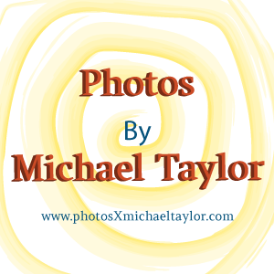 PhotosXMichaelTaylor-Logo.png