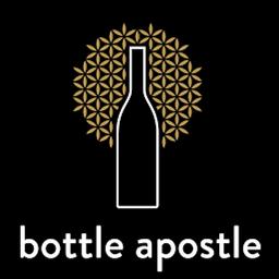 bottle apostle.png