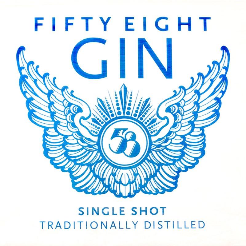 Craft-Gins-58-Gin-Logo.jpg