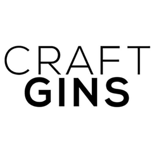 craftginslogo512x512.jpg