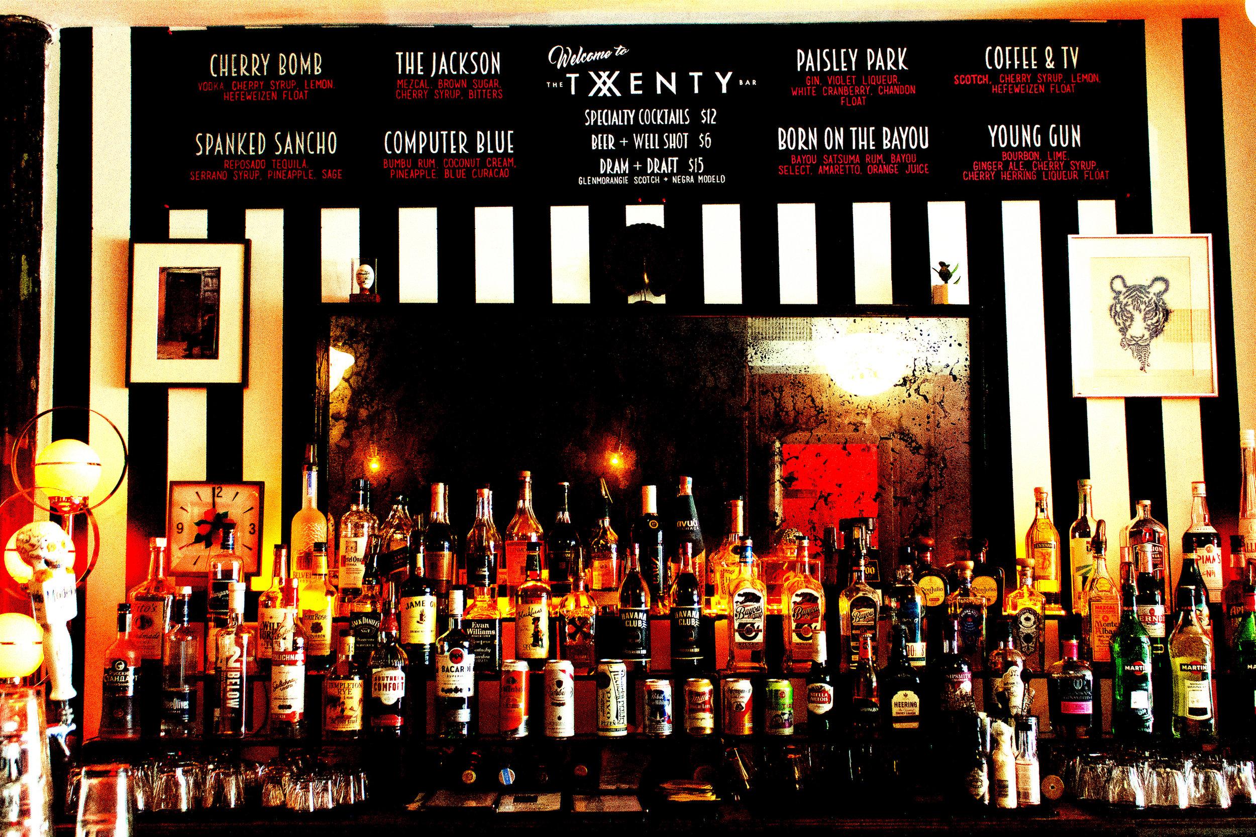 Twenty Bar 1.jpg