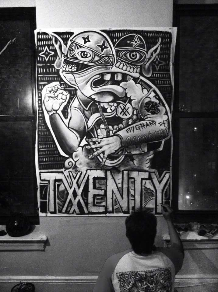 Twenty Bar 3.JPG