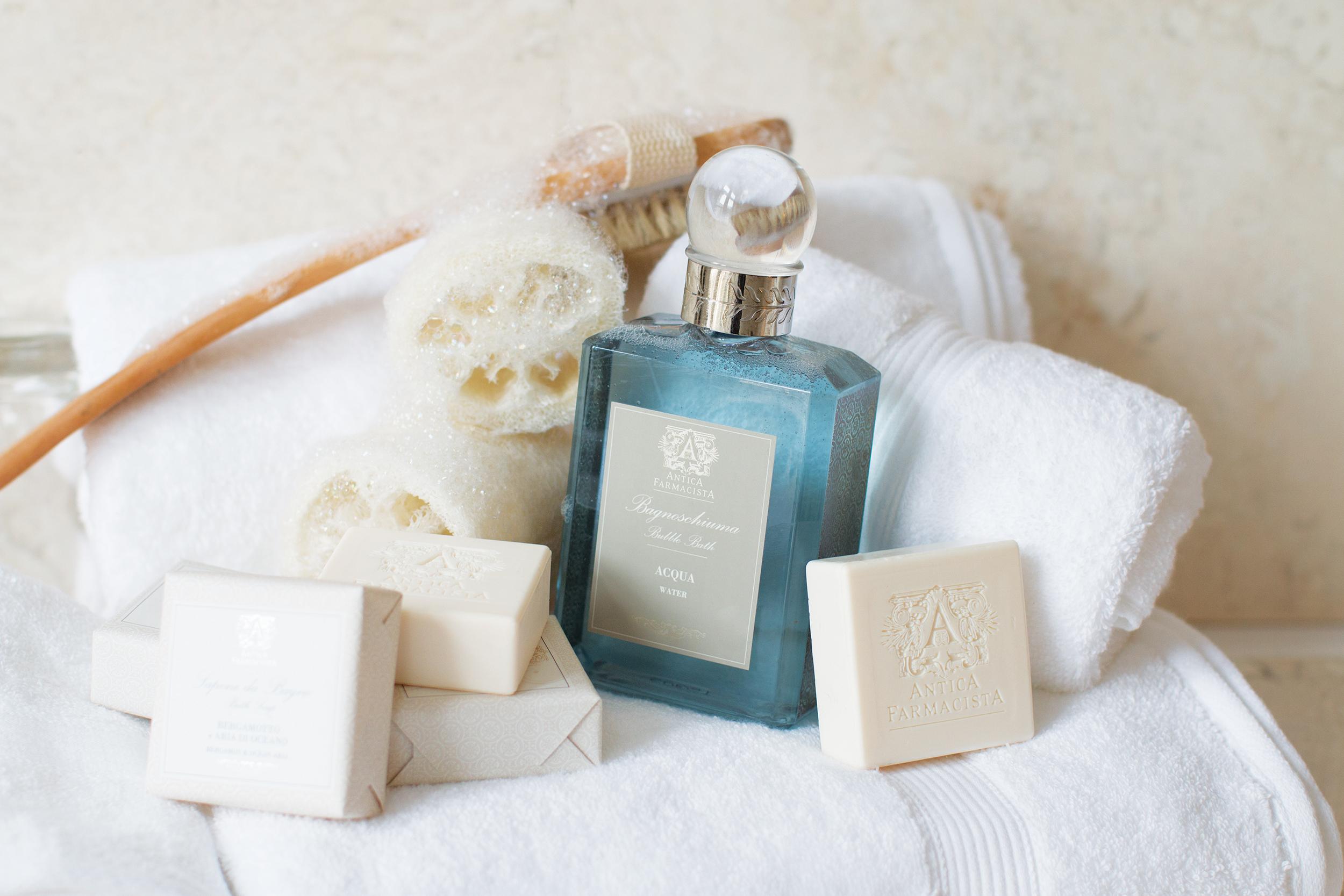 Bath Body 2.jpg