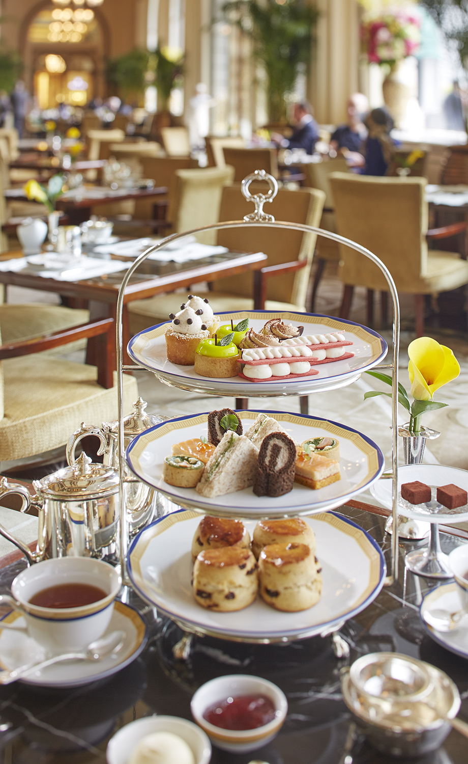 New Afternoon Tea (Q2 2017) LR.jpg