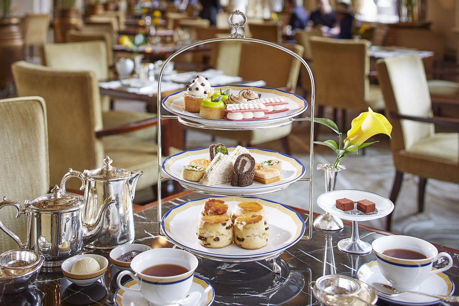 New Afternoon Tea (Q2 2017).jpg