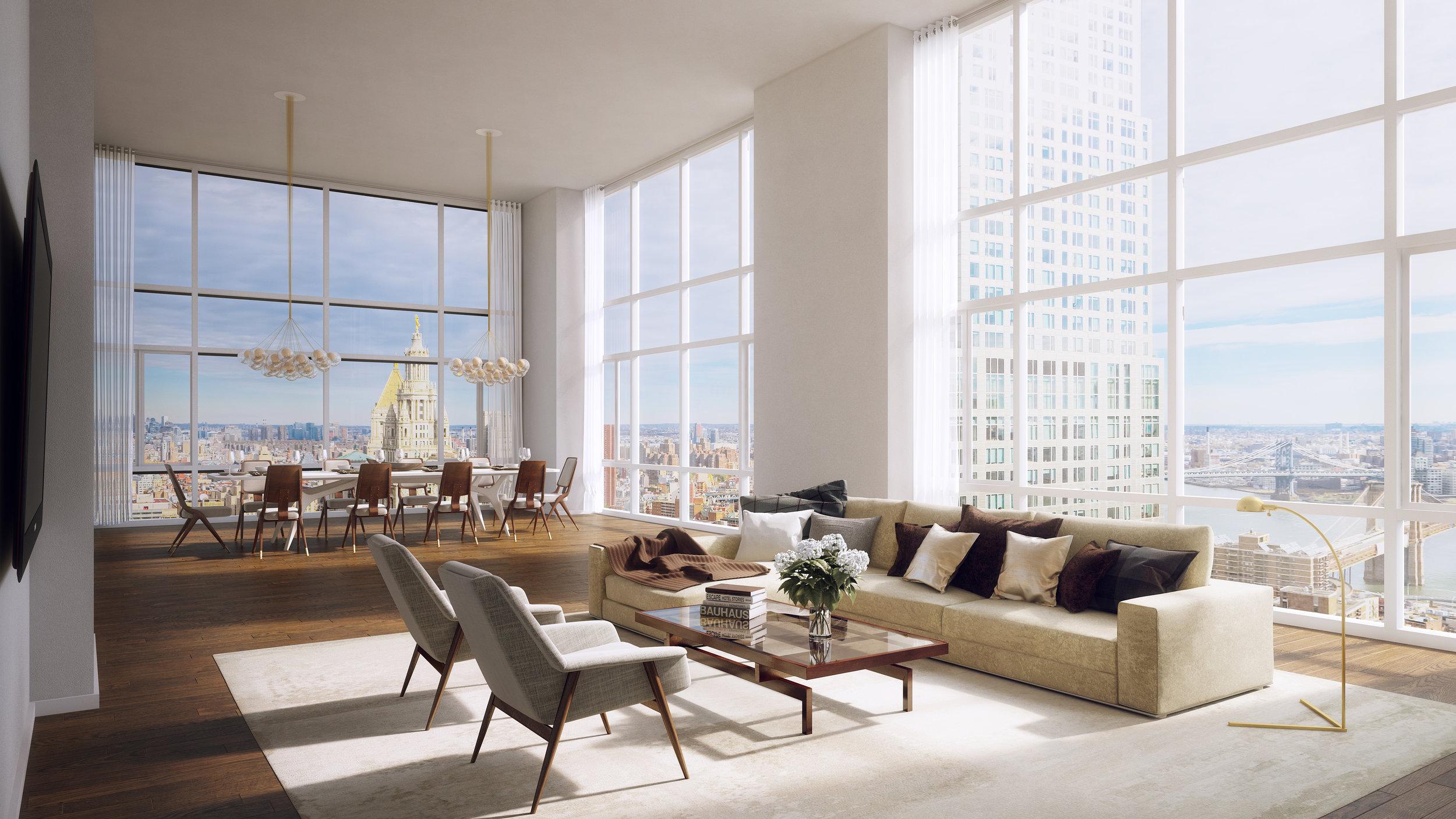 The Beekman Residences, The Penthouse.jpg