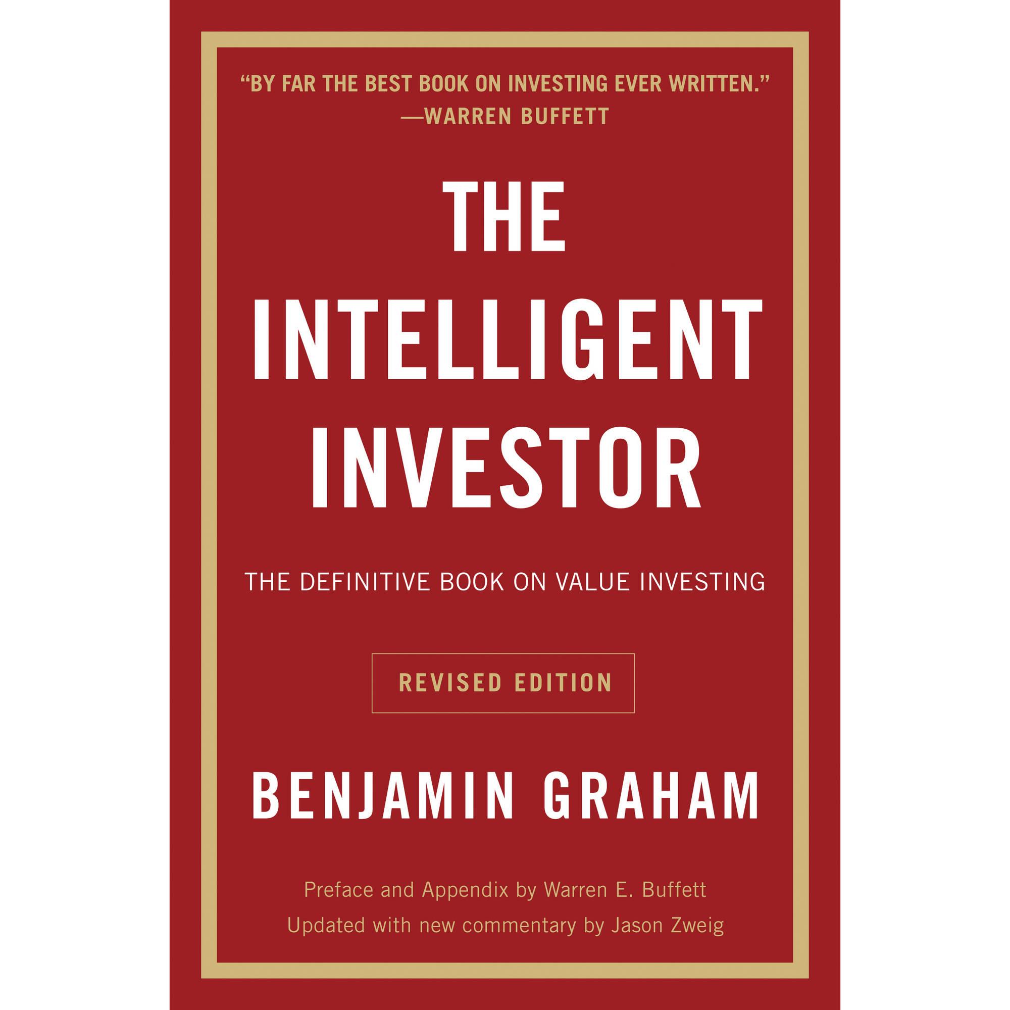 The Intelligent Investor.jpeg