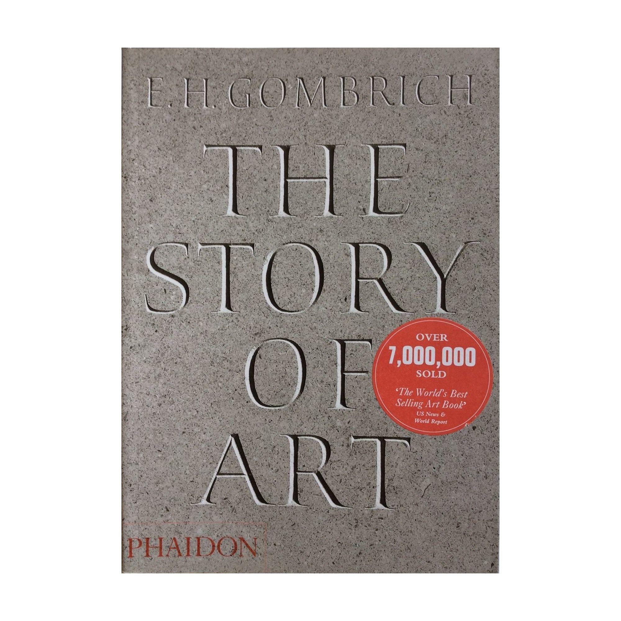 The Story of Art.jpg