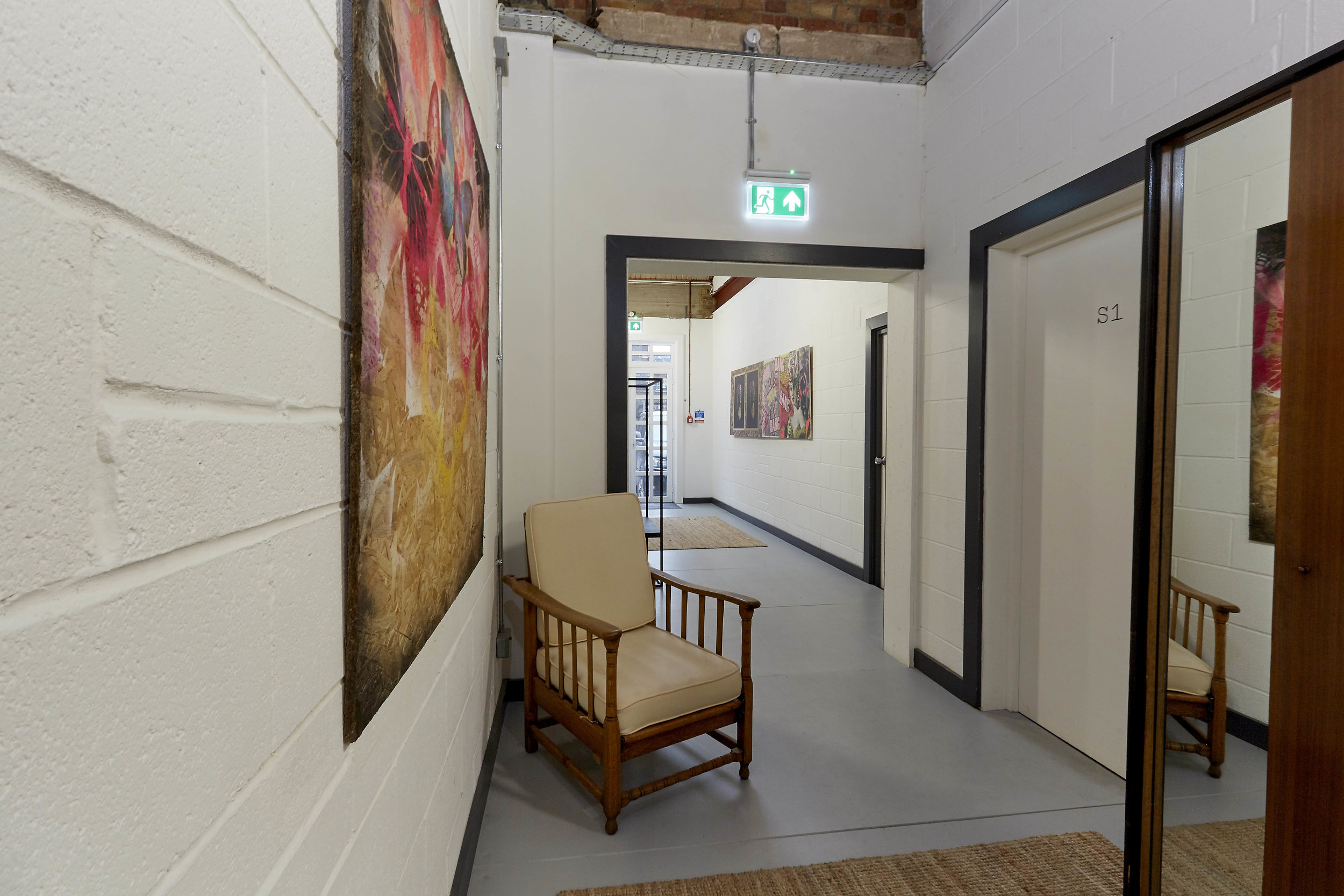 Residents lounge corridor.jpg