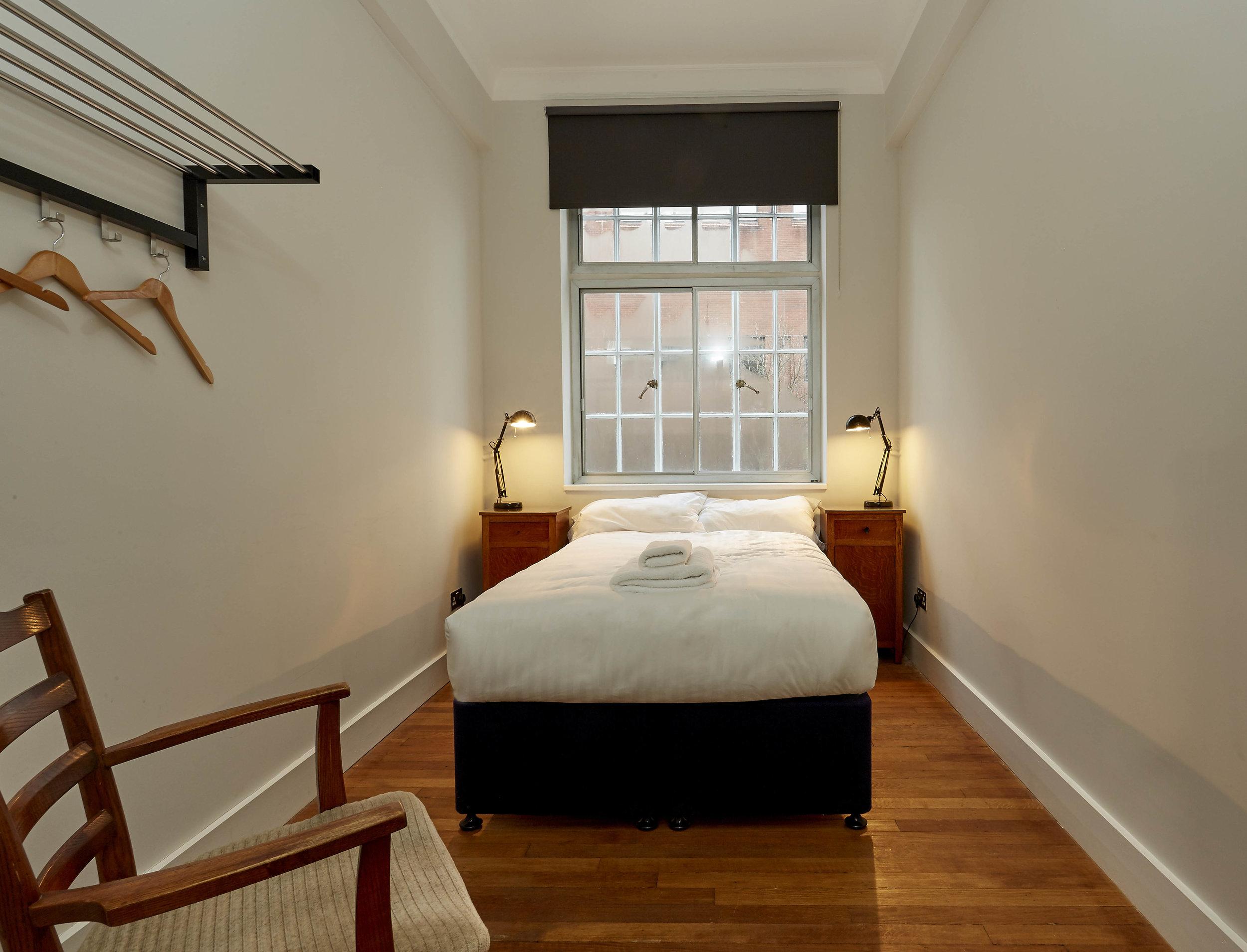 Standard room two.jpg