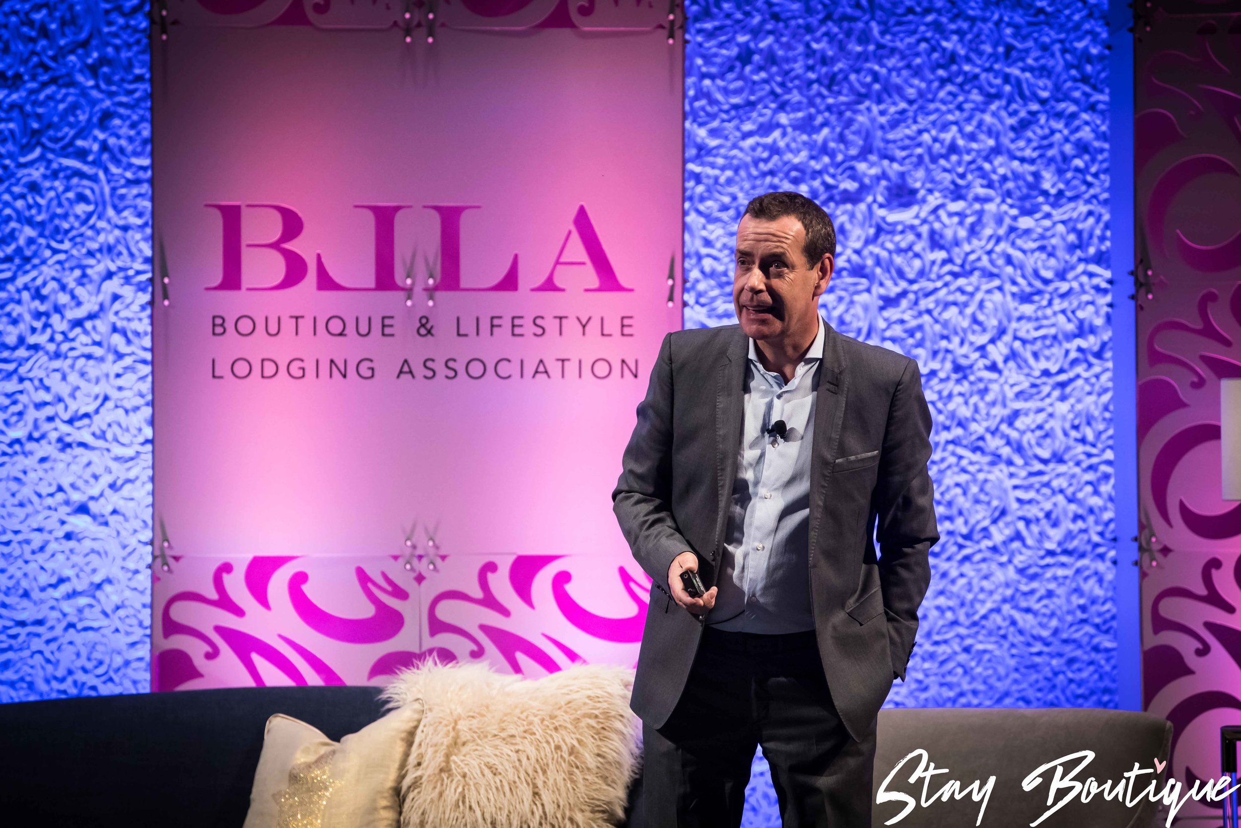 Bill Walshe, CEO, Viceroy Hotels.jpg