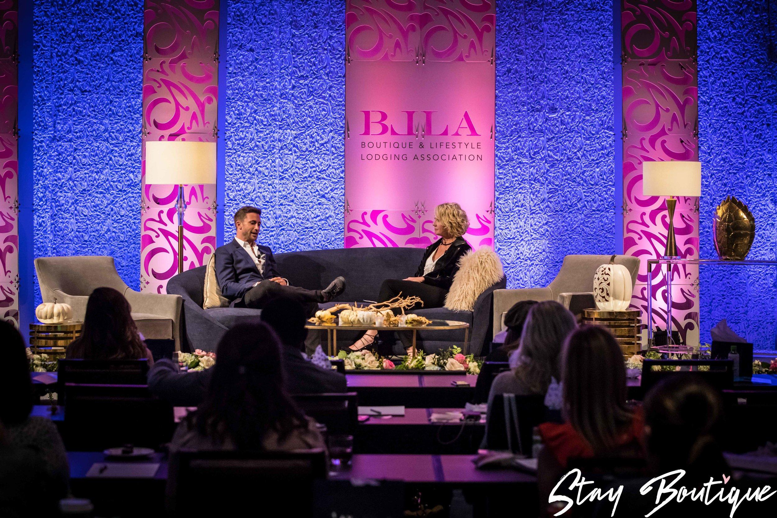 David Fishbein Paula Oblen Runyon Stay Boutique BLLA Conference0799.jpg