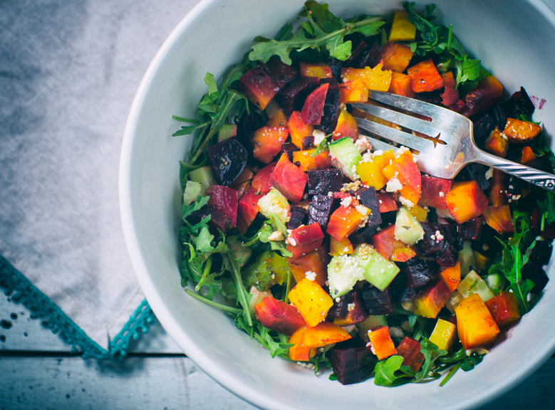salad-beet-3.JPG