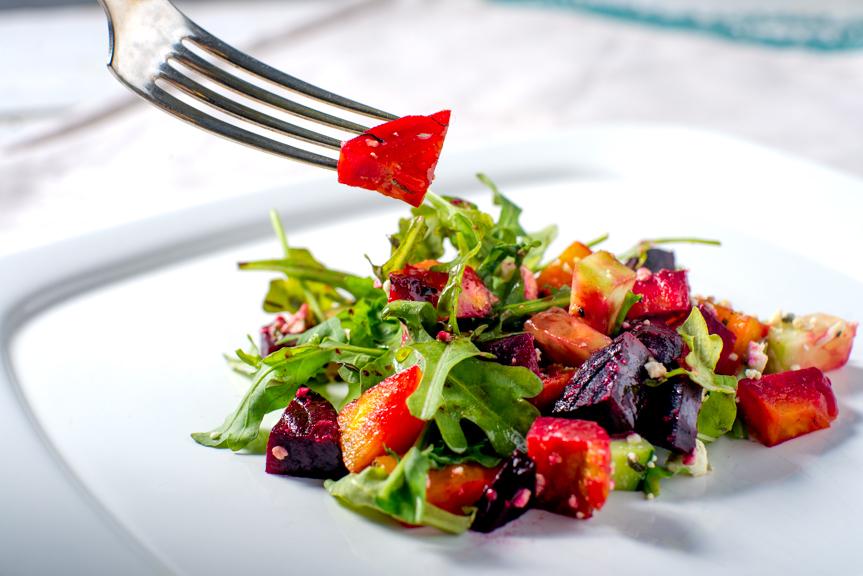 salad-beet-2.JPG