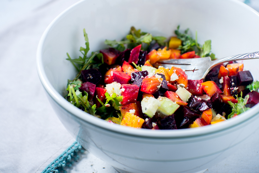 salad-beet.JPG