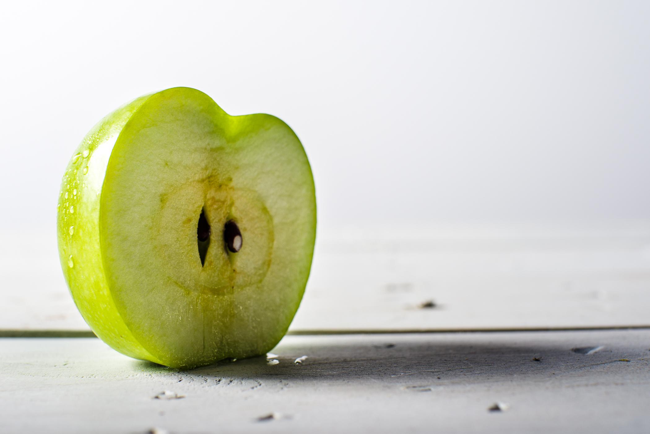 Apple Cheesecake (1 of 1).jpg