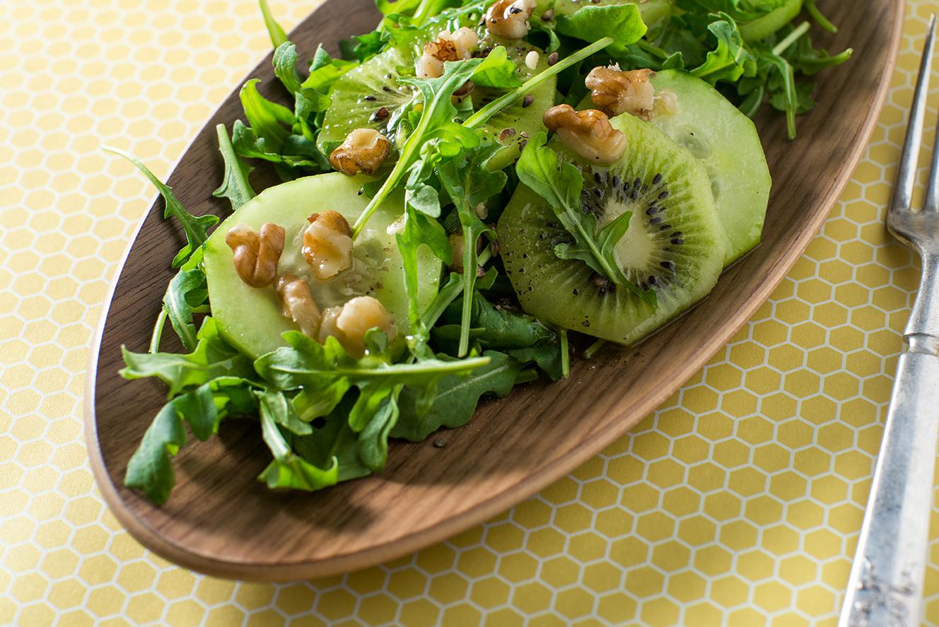 Kiwi Salad.JPG