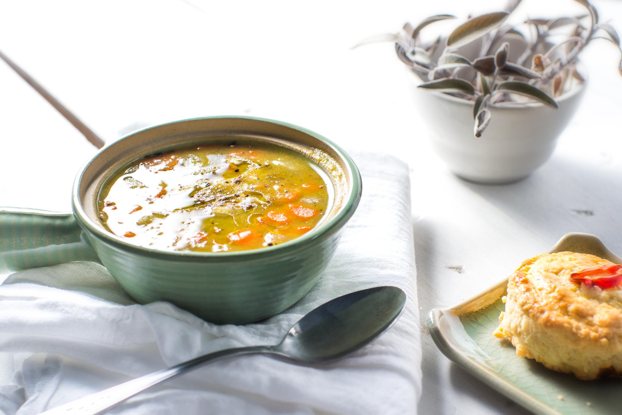 Split pea soup (1 of 1).jpg
