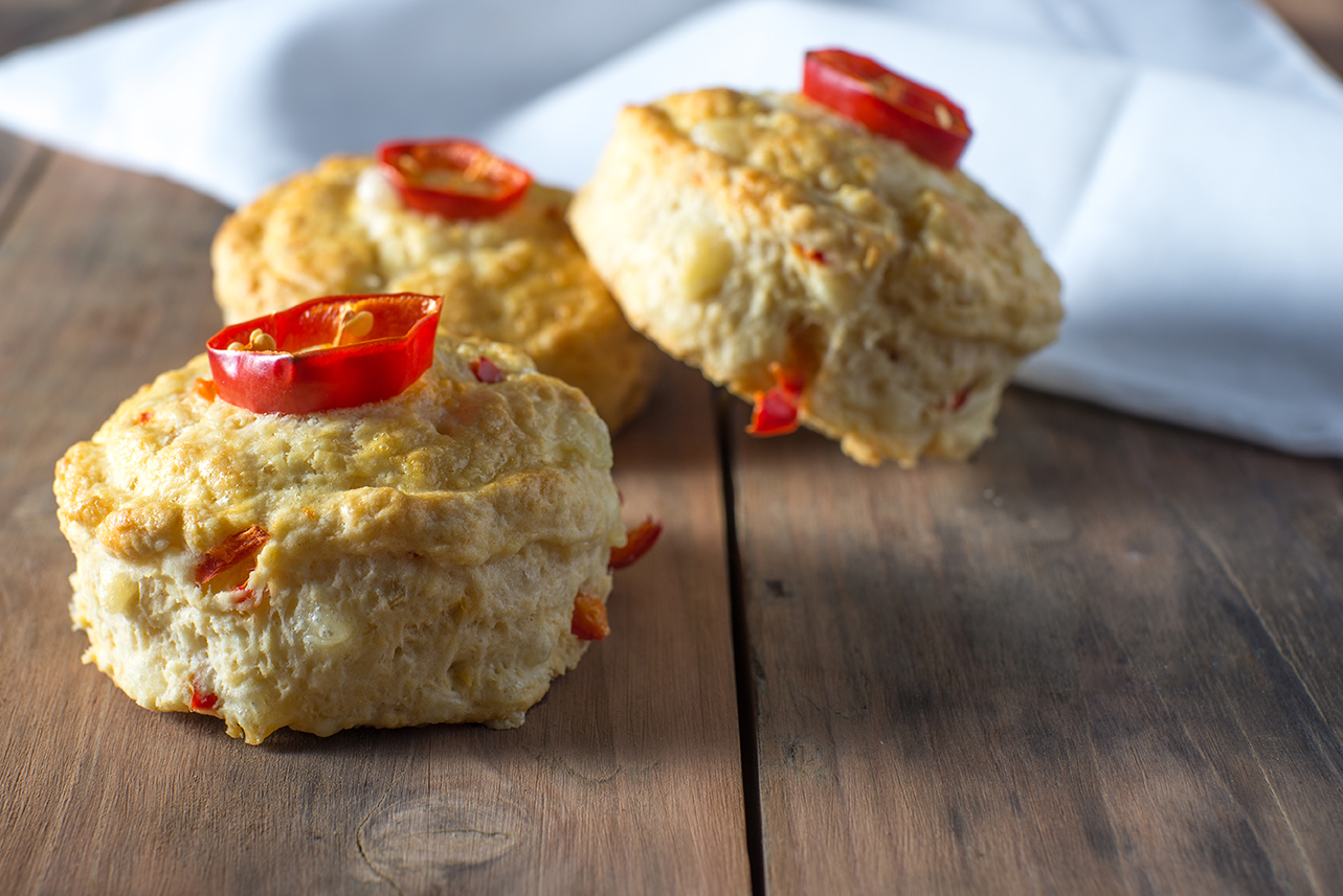 biscuits (1 of 1).jpg