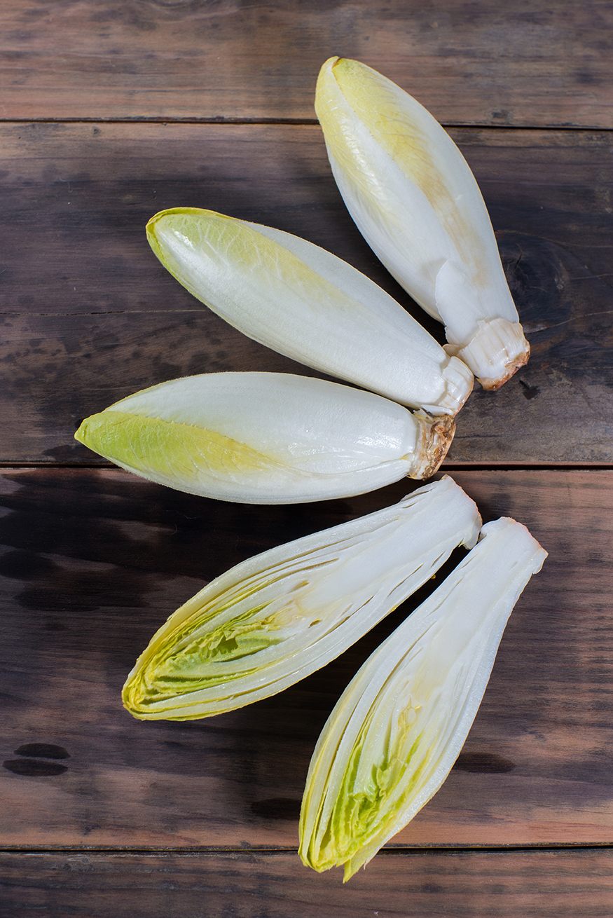 Endive-sliced (1 of 1).jpg