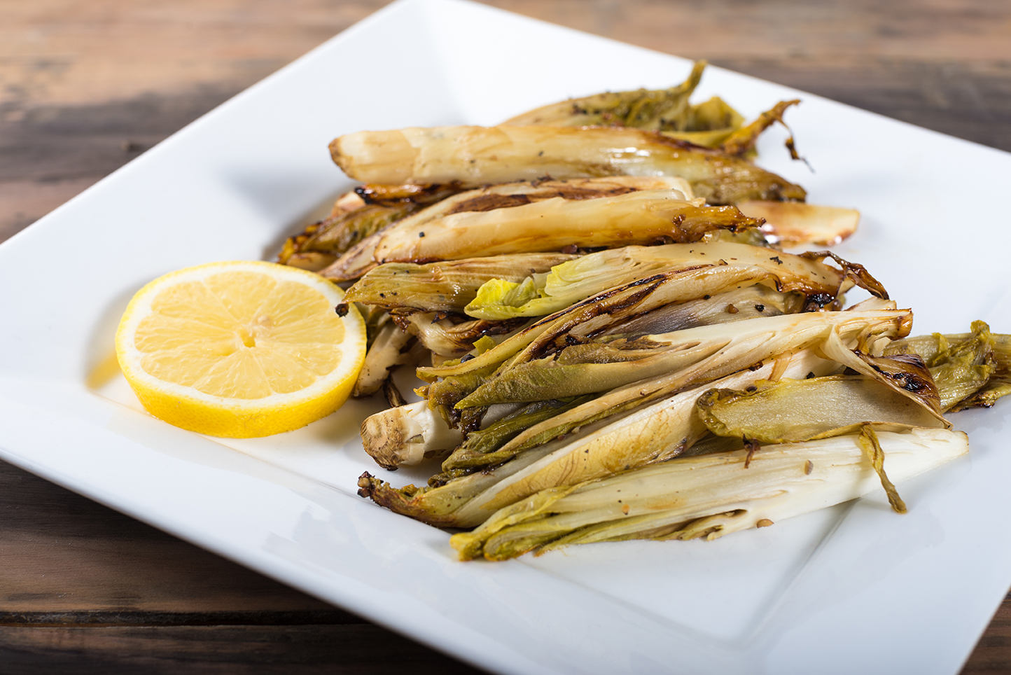 Braised Endive (1 of 1).jpg
