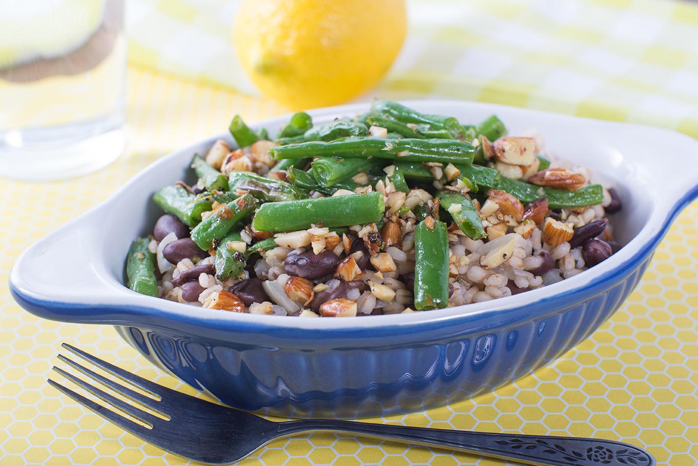 Green Bean and Barley (1 of 1).jpg