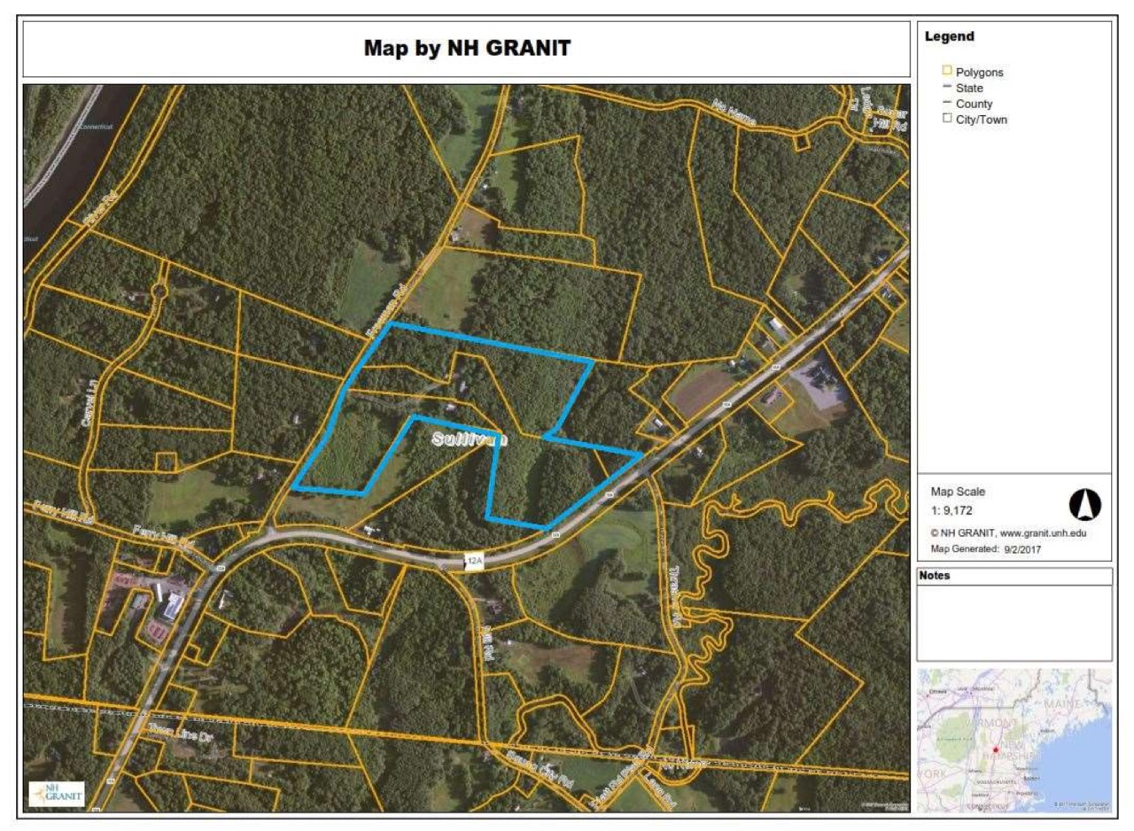 The Oaks- GIS Map with Outline.jpg