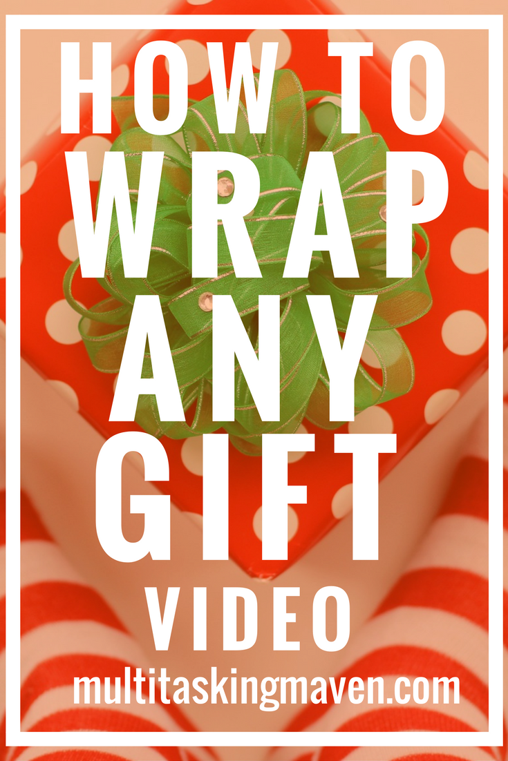 How to Wrap Any Gift.png