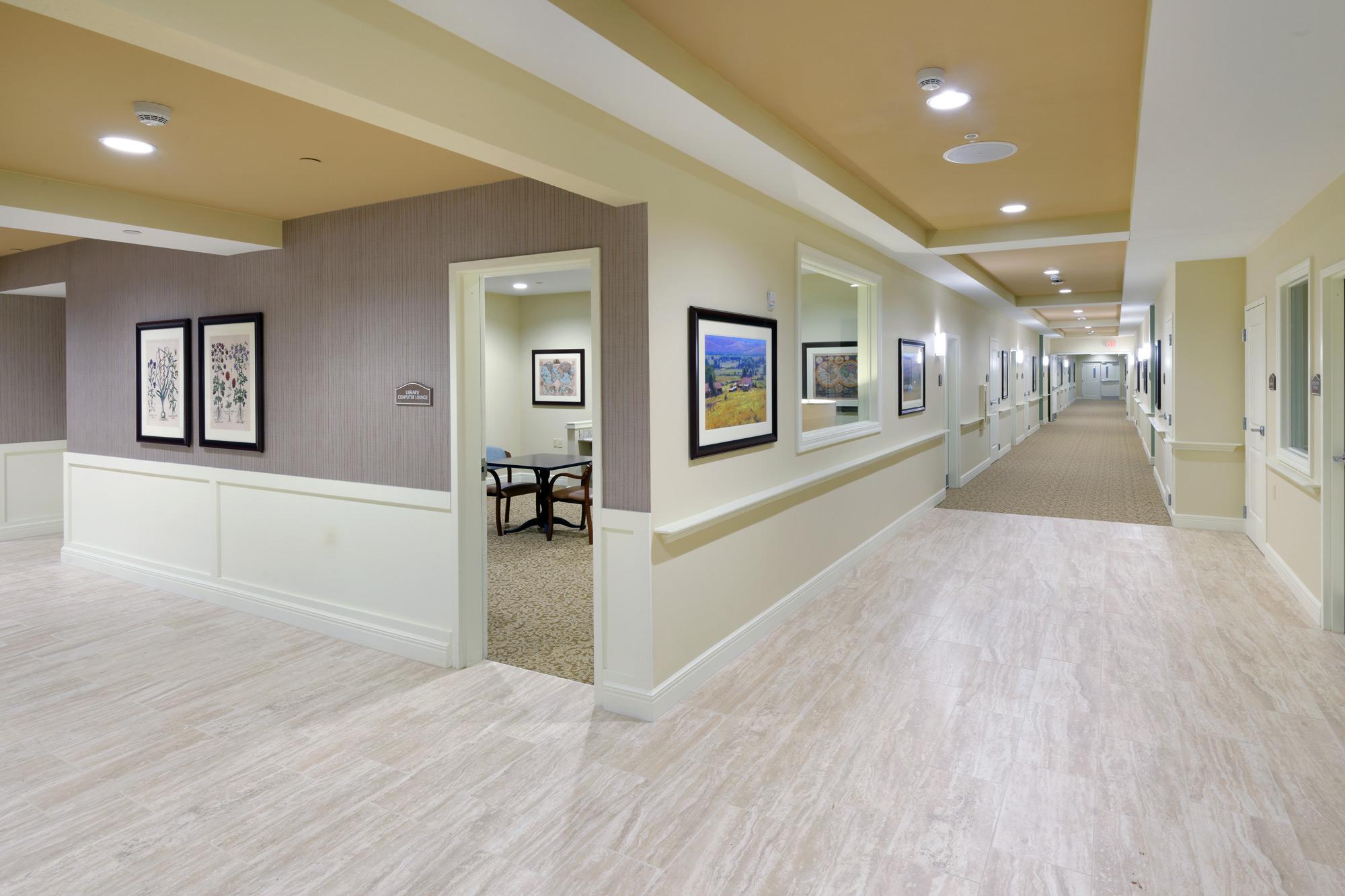 Castlewood-Senior-Living-H-Design-Interior-01.jpg