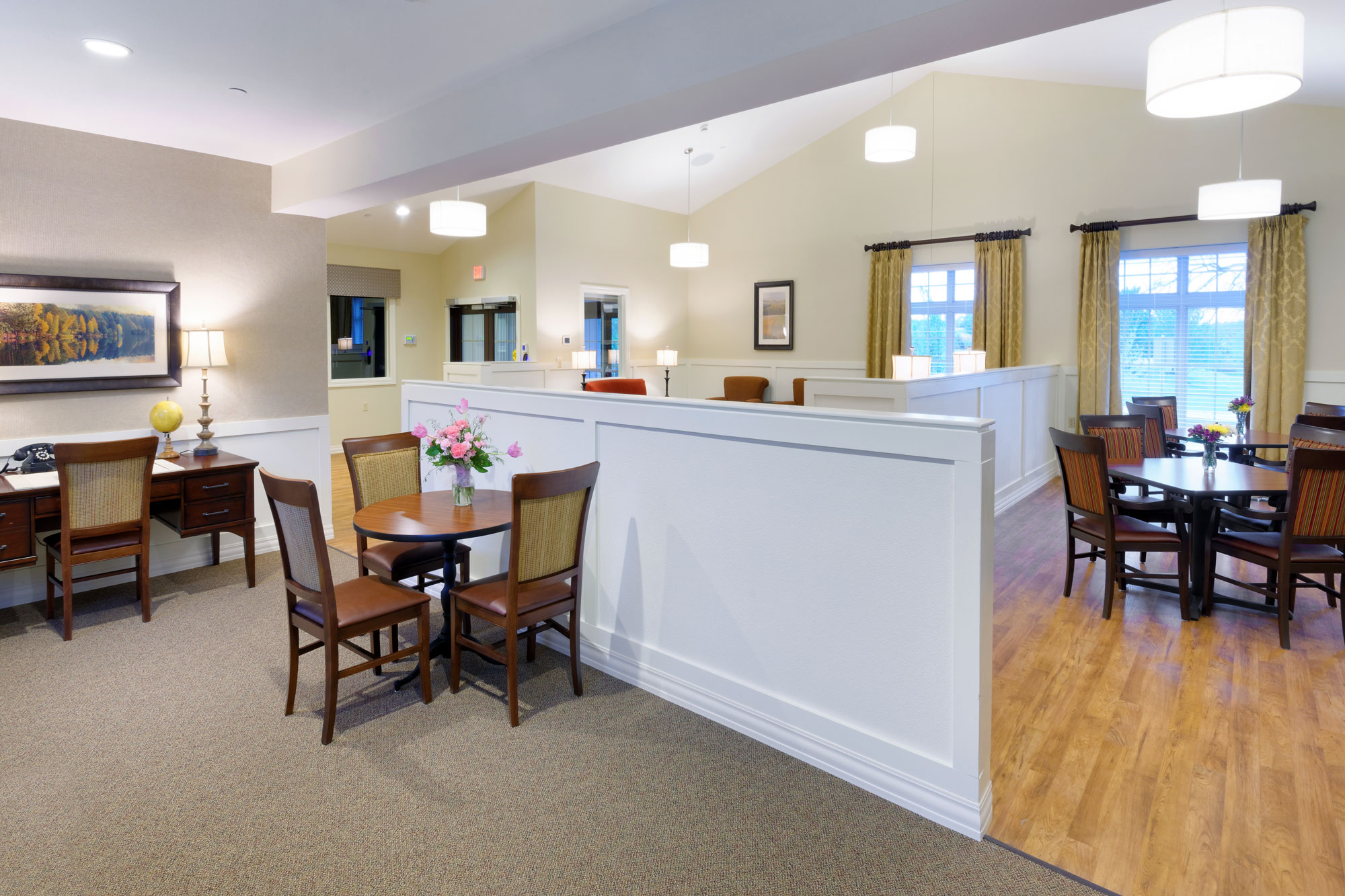 Castlewood-Senior-Living-H-Design-Interior-02.jpg
