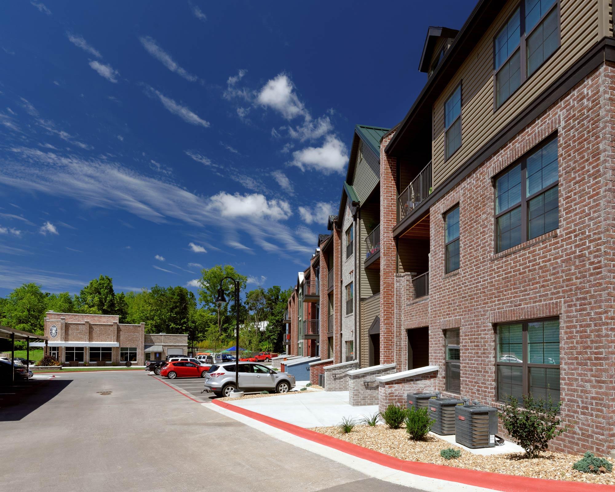 Township-28-H-Design-Exterior-03.jpg