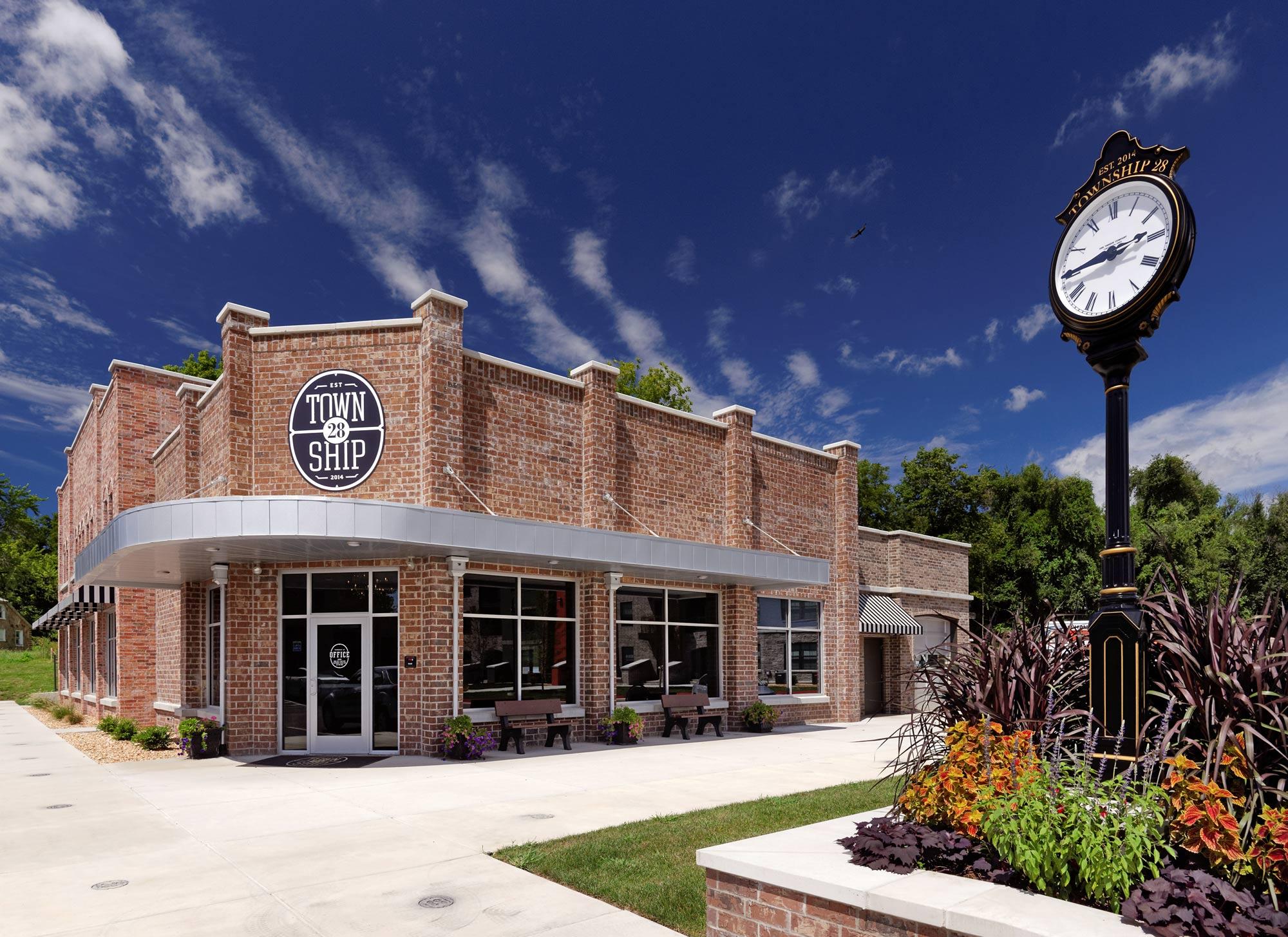 Township-28-H-Design-Exterior-04.jpg