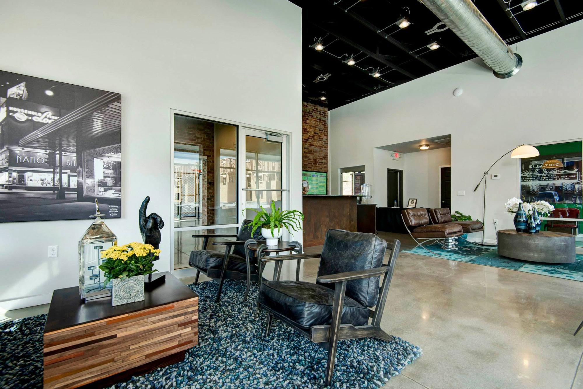 Township-28-H-Design-Interior-01.jpg