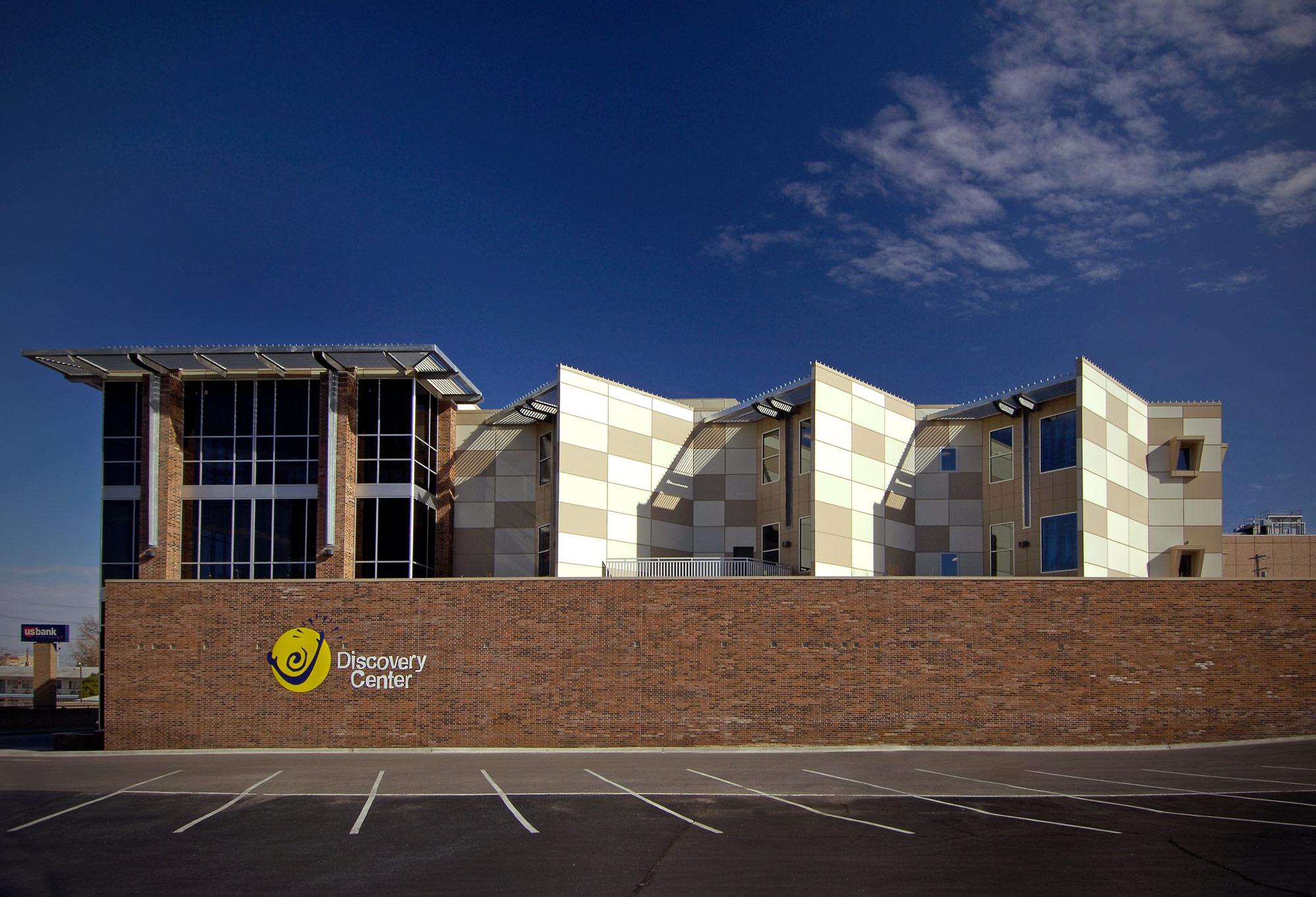 Discovery-Center-H-Design-Exterior-01.jpg
