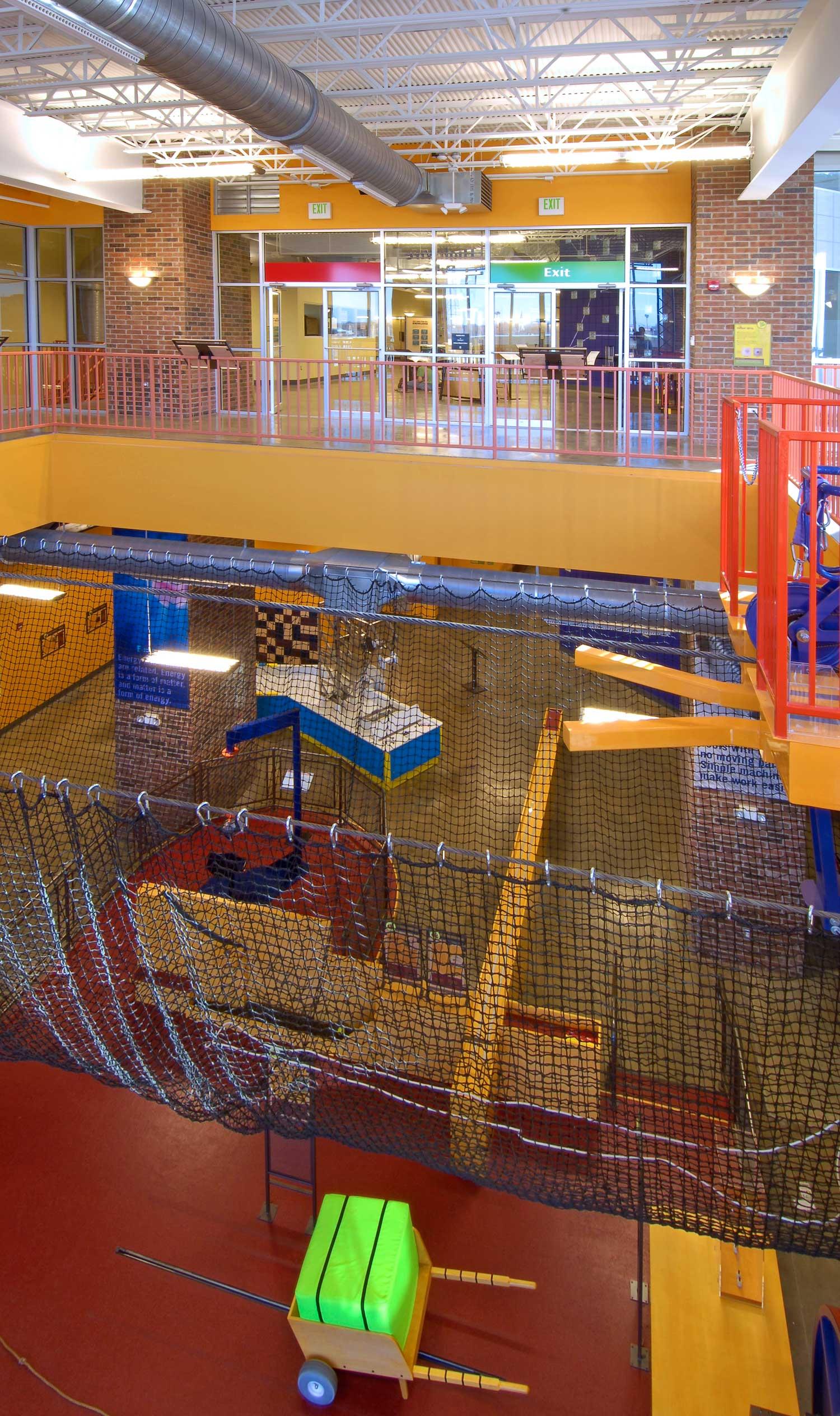 Discovery-Center-H-Design-Interior-02.jpg